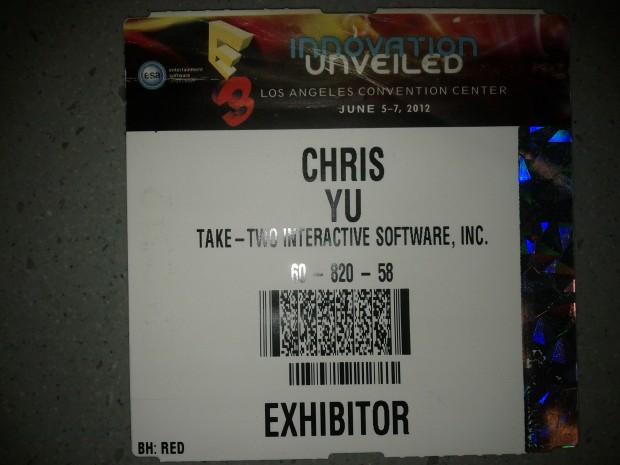 E3_2012